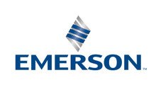"Emerson Flow Control (Alco) 097723 1 5/8""X1 5/8""Swt Control Valve"