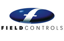 Field Controls 46124300 115V 1/3HP 1725RPM Motor