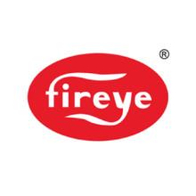 Fireye TS-350-4 Temperature Sensor For Z Module Control