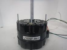 Greenheck 309133 115V 1PH 3.3A 1600RPM Motor