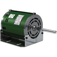 Greenheck 313226 1/2HP,115V Odp Motor