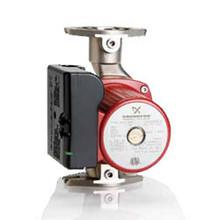 Grundfos 95906639 Ups-43-100Sf Pump