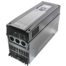 Honeywell  HVFDSD3A0015G100 1.5HP 208/230V 3PH Vfd Nema1