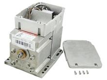 Honeywell  M4185E4014 120Vs/R Motor 60Lb-In W/ Aux Switch