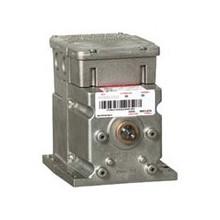 Honeywell  M4185B1058 24/120/230V 2Poss/R 1Aux Switch Motor