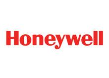 Honeywell  50053952-010 Replacement Motor