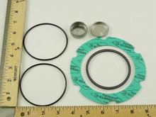 Honeywell  30775512-001 Gasket Kit Upper/Lower Cage Gasket