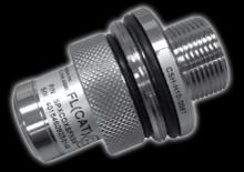 Honeywell Analytics SPXCDXSFXSS Flammable Cat 0-100% Sensor