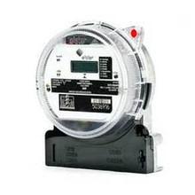 """Honeywell Elster AMCO Water Meters 6705-1845 3/4""""M190 Pulse Out Water Meter"""