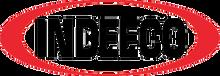 Indeeco 208-1942-2.0 4-20Ma 0-10Vdc Control Bord
