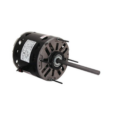 International Environmental 71524576 1/3HP 277V Direct Drive Motor