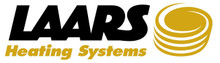 Laars Heating Systems 2400-133 Blower Assembly