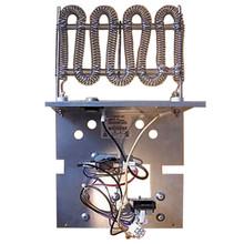 Lennox 99M70 15KW Heat Strip W/Circuit Breaker