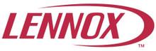 Lennox 11G24 Economizer Control
