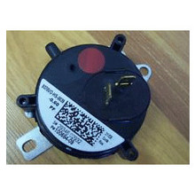 Lennox 11K96 High Wind Pressure Switch Kit