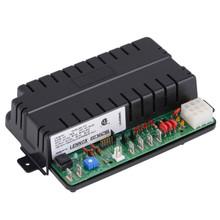 Lennox 11K84 2 Speed Fan Control