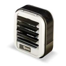 Marley Engineered Products MUH05-81 5KW 208V1-3PH Qmark Unit Heater