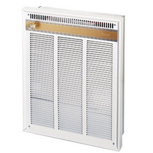 Marley Engineered Products CWH3404 208/240V,1PH Wall Heater