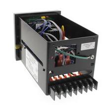 Maxitrol AD1094C-2565 Amplifier/Selector 250-650F