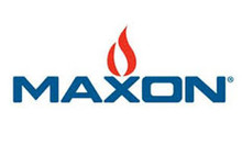 Maxon 53757 Mixing Cone Assembly