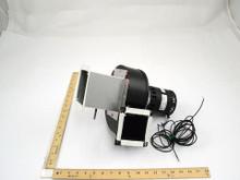 Modine 3H0350580002 115V Inducer Assembly