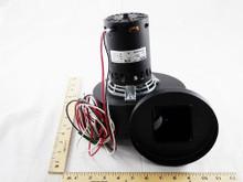 Modine 5H0735980002 230V Power Ventor Assembly