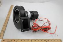 Modine 5H0767220002 Induced Draft Assembly 208/230V