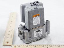 Modine 5H0763830000 LP Gas Valve