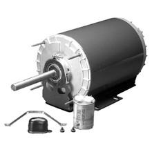 Nidec-US Motors 2193 3/4HP 1140RPM 208-230/460V Motor