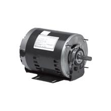 Nidec-US Motors 7915VP 3HP, 1725RPM, 200-230/460V, 56