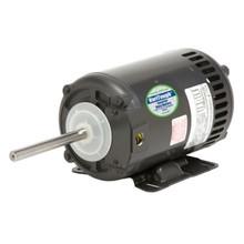 Nidec-US Motors 1831VG 1.5HP 208-230V/460V 3PH ODP 56