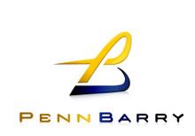 PennBarry 63773-0 1/2HP 115V 1PH Motor
