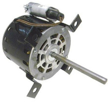 PennBarry 63752-0 3/4HP 115V 1PH Odp Motor