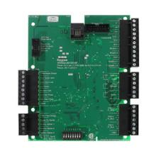 Raypak 013935F Pc Board