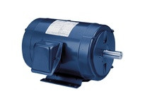 Regal Beloit-Marathon Motors GT0016 7.5HP 230/460V 1800RPM Motor