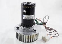 Reznor 220785 Ventor Assembly 208/230V