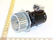 Reznor 98369 208/230V Ventor Assembly