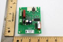Reznor 213581 Speed Controller 230/60