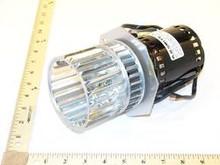 Reznor RGD0001 115V Draft Blower Assembly