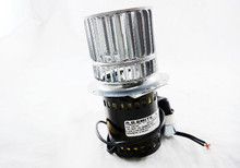 Reznor RGD0012 Inducer Assembly 115V