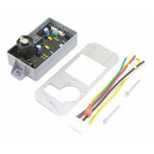 Reznor 96010 Ignition Control Module (000520)