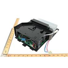 Sanyo HVAC 6233172934 Control Board