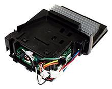 Sanyo HVAC 6233173528 Controller Assembly