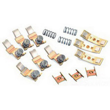 Schneider Electric (Square D) 9998SL7 3Pole Contact Kit For Nema 3