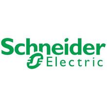 Schneider Electric (Viconics) MN-S1HT-500 Micronet Temperature & Humidifier Sensor W/O Cover