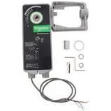 Schneider Electric (Viconics) MS61-7203 24V,Prop,Sr,Direct Mount Dura Drive Act