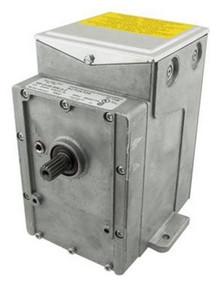 Schneider Electric (Viconics) MP-2130-500 Actuator 120V Prop 50In 90' Sr W/Sw