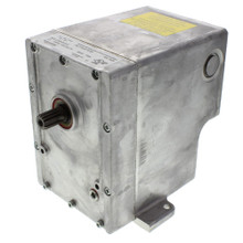 Schneider Electric (Viconics) MA-418-101 120V Sr 2Pos 60In 90'Stroke