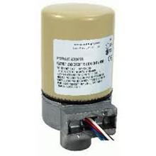 Schneider Electric (Viconics) MP-5433 24V Damper Actuator 2-12V dcstart 15