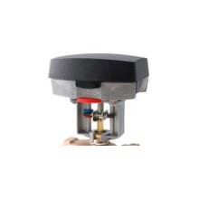 Schneider Electric (Viconics) M1500A-VB 24V, Actuator, Floating/Proportional, Short